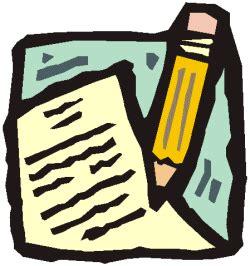 Sample of Descriptive Essay Major Tests