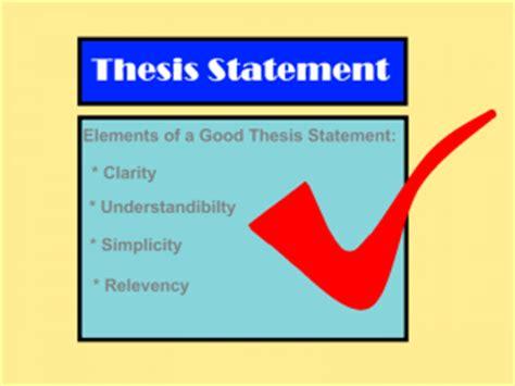 Sample of descriptive research paper