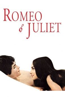 Movie Comparison - Romeo and Juliet Essay Example For