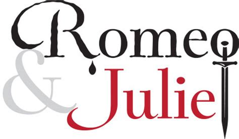 Romeo and Juliet Play vs Movie Essay Example for Free